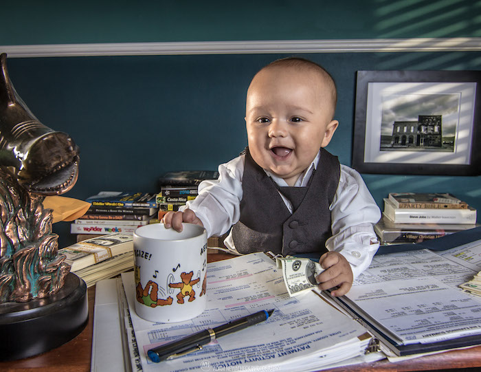 baby-accountant