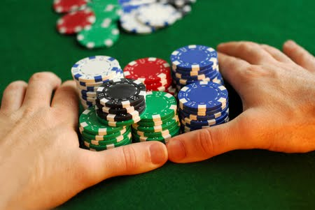 poker_chips_all_in-11
