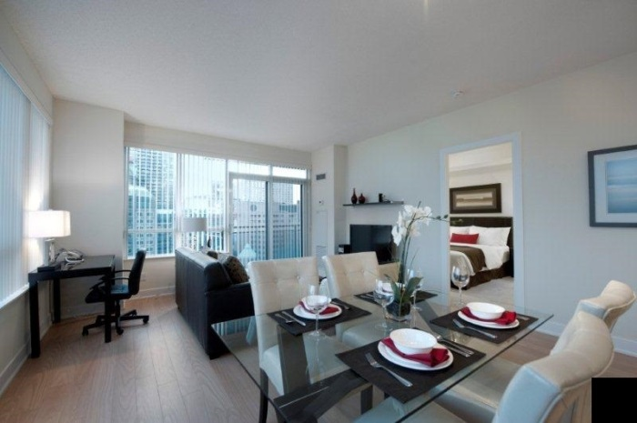 James-Cooper-Mansion-downtown-Toronto-rentitfurnished.com-31