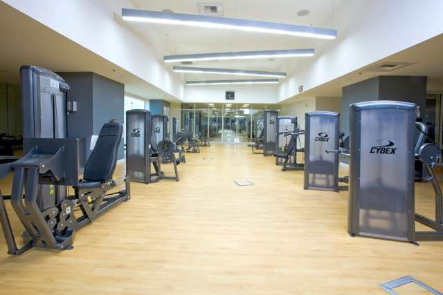 The_Fitness_Center_at_Panorama_Towers