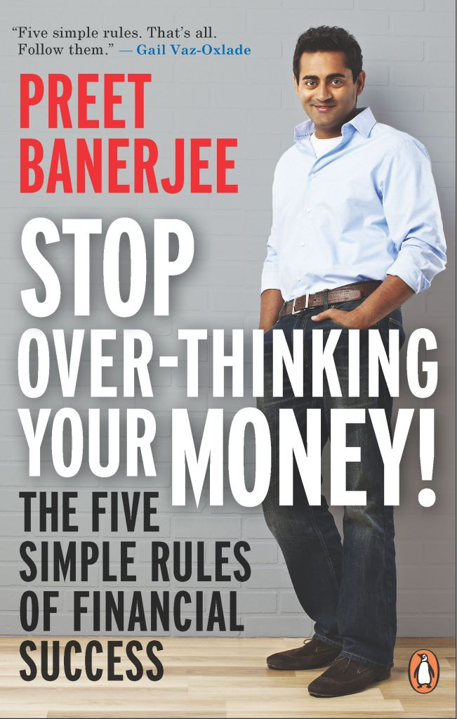 Stop-Overthinking-Your-Money