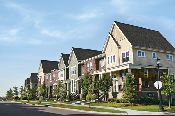 CB_-homes-real-esate-houses-