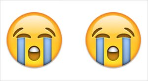 loudly-crying-face-emoji-with-closing-eyes-download