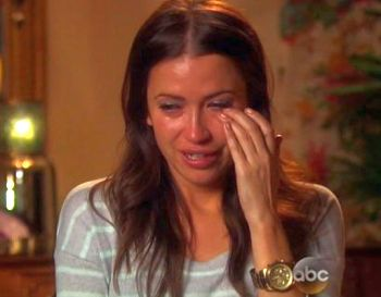 kaitlyn-bachelorette-crying