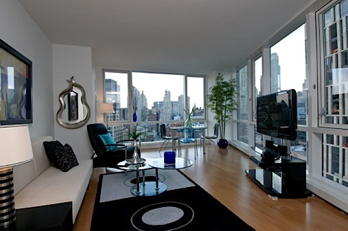 condo-decor-toronto-urbanation-interior-lifestyle-real-estate-market-sales-condo-ca_