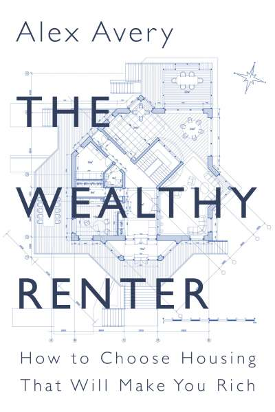 wealthy_renter