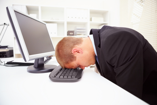 confused-sleeping-at-computer1.jpg