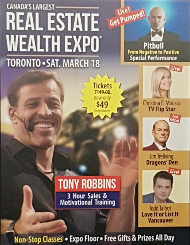 real-estate-wealth-expo-poster-shot-in-toronto-subway
