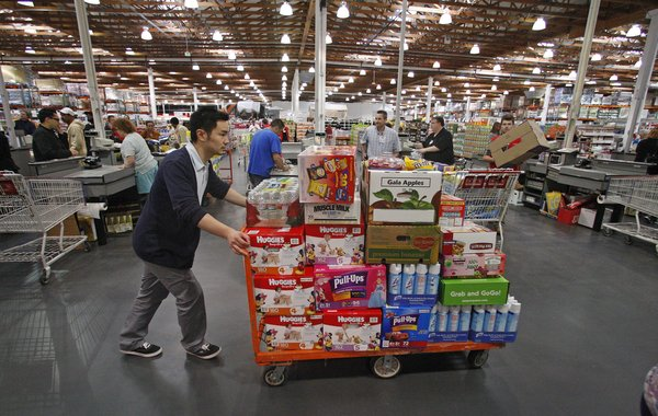 costco-photo-5