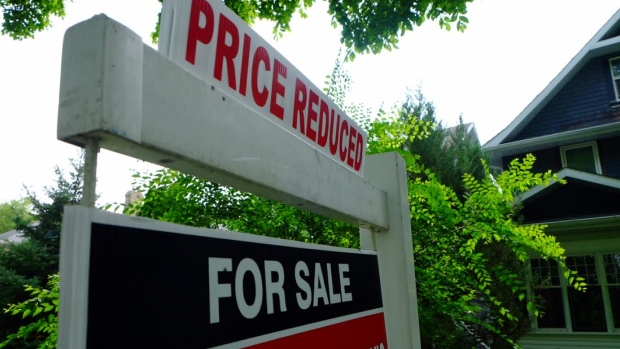 price-reduced-for-sale-sign