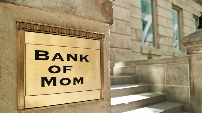 bank_of_mom