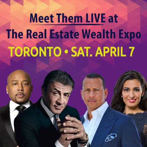 real-estate-bitcoin-wealth-expo-featuring-sylvest-83