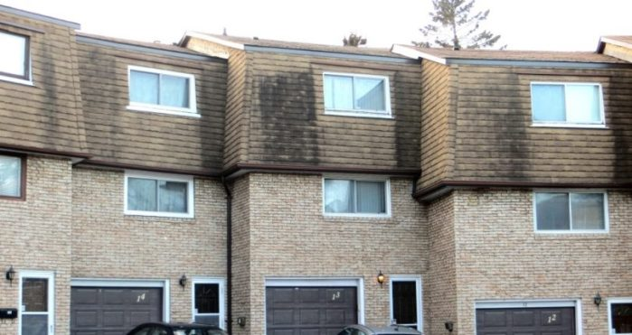 TOWNHOUSES-FOR-Sale-in-Scarborough-810x430.jpg